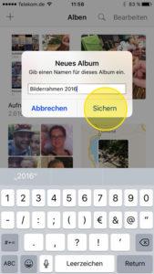 os-foto-app-4-alben-sichern