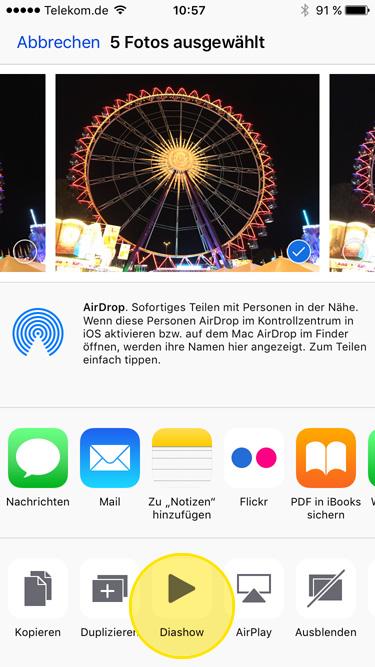 os-foto-app-8-diashow